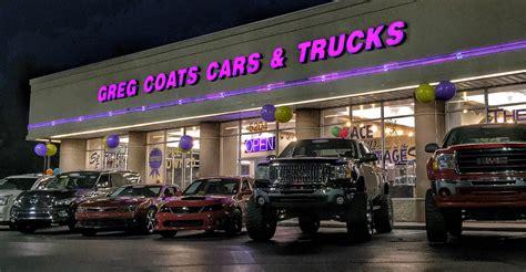 volvo truck dealerships near me 100 volvo truck dealerships near me commercial