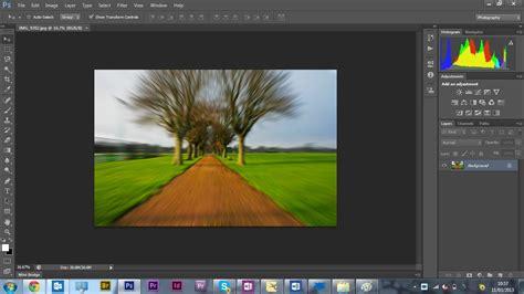 Adobe Photoshop Cs6 adobe photoshop cs6 quot itdoctor4u quot
