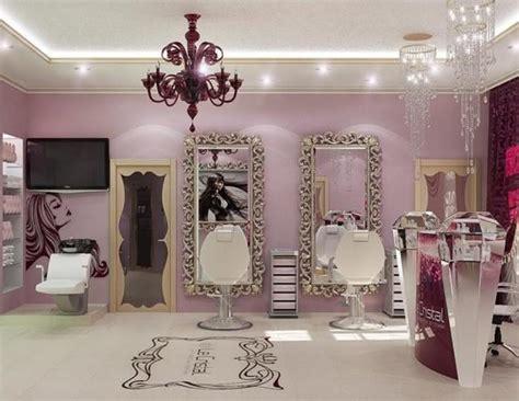 salon room 50 ideias de decora 231 227 o de sal 227 o de beleza fotos