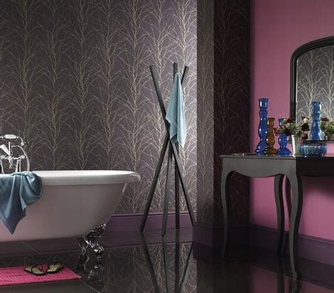 purple gray bathroom white bathroom decor black purple and grey bathroom black
