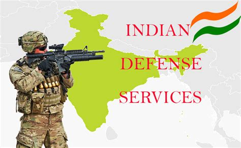 Indian Defence Companies Mba Openings by Indian Defense Services Air Forces Army Navy Coast