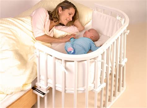 home dzine bedrooms cot for a new born