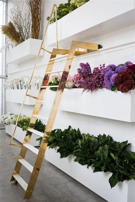 home design store parnell blush parnell home scene journal