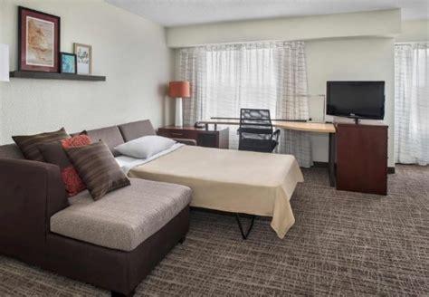 the sofa hotel nişantaşı 레지던스 인 바이 메리어트 서머싯 residence inn somerset 호텔 리뷰 가격 비교