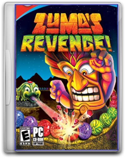 free download games zuma revenge full version for pc zuma s revenge pc game full version download free sadamsoftx