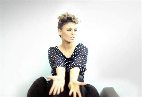 Gentaa's blog - ''LIKE'' GENTA ISMAJLI's fan page on ... Genta Ismajli 2014