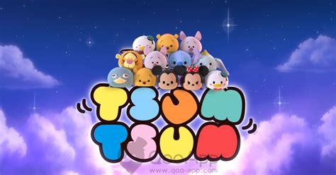 Setelan Tsum Tsum Jw 8a tsum tsum 高得分角色排行榜 mtgamer 全球華人最強多方位遊戲資訊平台