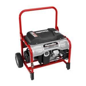 Husky Generator 5000 Watt Subaru Engine Homelite Husky 5000 Watt Generator Carb With Subaru Engine