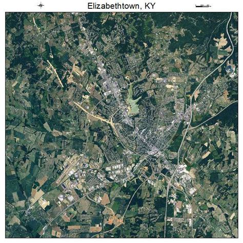 kentucky map elizabethtown elizabethtown ky pictures posters news and on