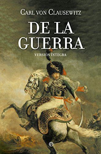 libro infantera al ataque download quot on victory and defeat from quot on war quot from quot on