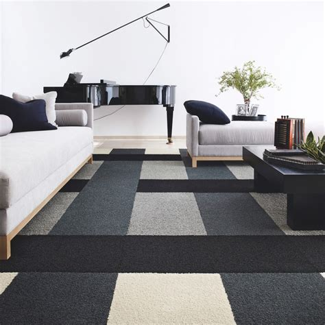 carpet squares for rooms basket weave carpet bedroom contemporary with basketweave