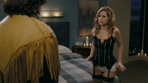 janet fischer actress blades of glory the gallery for gt jenna fischer blades of glory hot scene