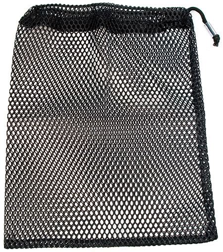 boat cover weight bags small drawstring mesh bag small mesh net bags drawstring