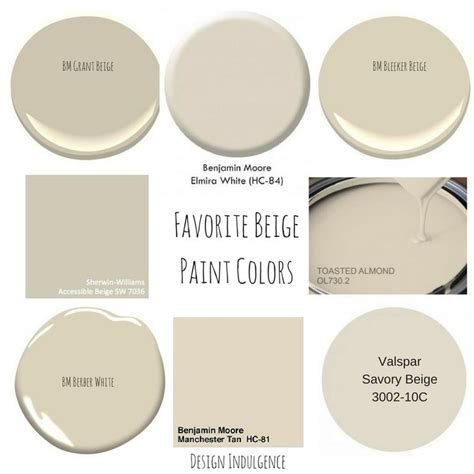 25 best ideas about grant beige on beige paint colors neutral paint and great room