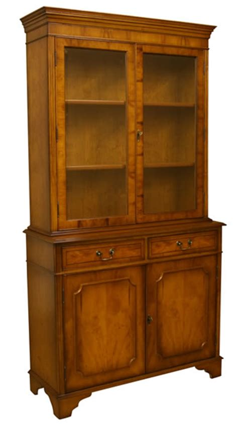 southern comfort furniture southern comfort furniture bookcases library bookcases