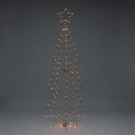 metal tree with lights tree awesome white metal tree with