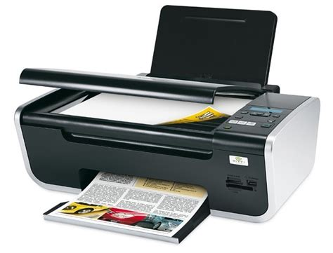 Printer Laser Inkjet 5 reasons or advantages of laser printer an inkjet