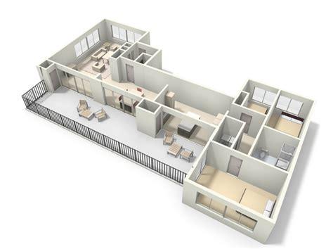 3d floorplanner floorplanner 3d universalcouncil info