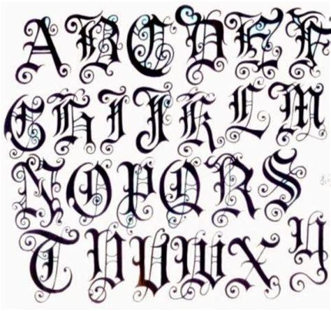 mardian tattoo font generator tattoo fonts free tattoo pictures