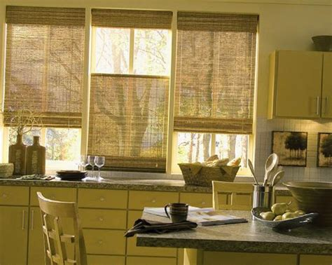 modern kitchen blinds shades for modern kitchens and bathrooms decorating