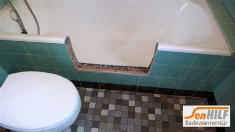 badewanne einbauen lassen badewanne einbauen lassen kosten badewanne und dusche