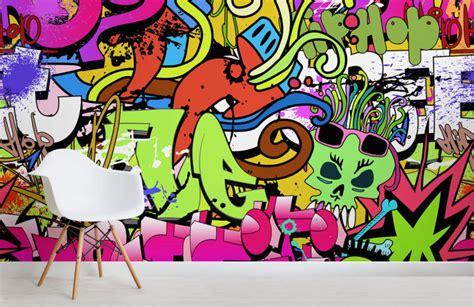 wallpaper wall art uk funky wall art wallpaper wall mural muralswallpaper co uk