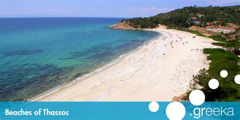 banche in cania best 33 beaches in thassos island greeka page 2