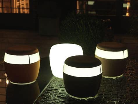 draadloze tuinverlichting led verlichting watt