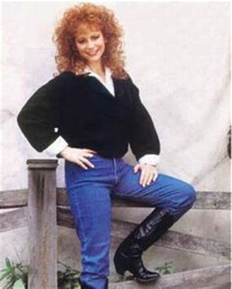 reba mcentire hairy legs reba mcentire s fashion style on pinterest country