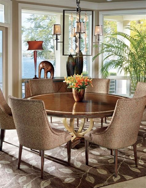 dining room sets los angeles awesome dining room sets los angeles photos rugoingmyway
