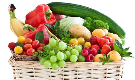 en el mercado quieres llevar una alimentacion   te olvides de estos ocho magnificos