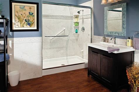 bathroom makeover contest free makeover offered in bath planet sweepstakes