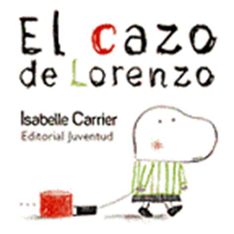 libro el cazo de lorenzo el ba 250 l de a l 191 c 243 mo debe ser un colegio donde se escolarizan ni 241 os con autismo