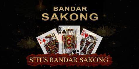 Cara bermain judi Sakong Online   Infobet77.com