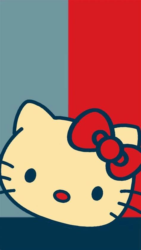 wallpaper iphone 6 sanrio hello kitty devil wallpaper 183