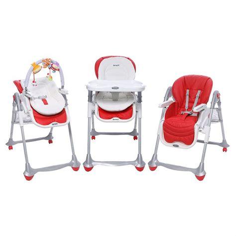 transat evolutif chaise haute transat evolutif en chaise haute 28 images esprit