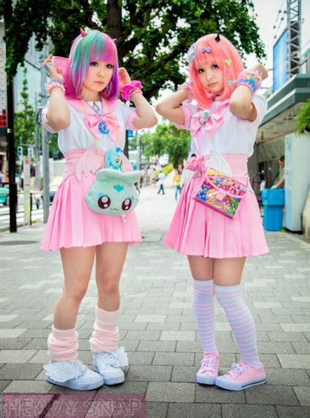 imagenes de japon moderno vestimenta japonesa culturadelospaisesdelmundo