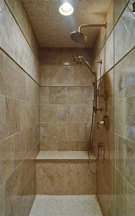 shower without door or curtain cuban shower curtain google search pools spas shower