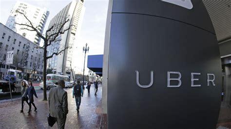 Flywheel Sports Corporate Office by Uber Sued By Flywheel Taxi San Francisco News