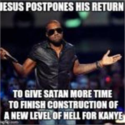 Kanye Shrug Meme - shrug kanye meme generator imgflip