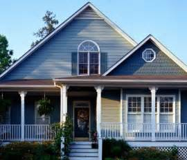 exterior house paint colors ideas and inspirations