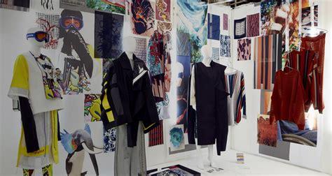 home textile designer uk 100 home textile designer uk home lanfine dezeen architecture and design