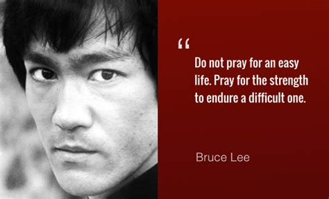 good bruce lee biography take life by the balls inspiring quotes on being a better man