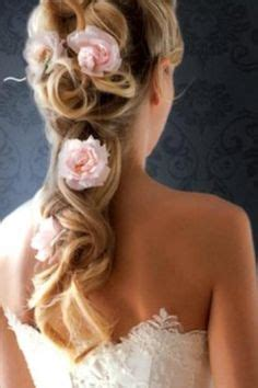hairstyles for design a friend 1000 images about wedding hairstyles we love on