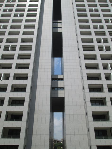 torre eurosky appartamenti archidiap 187 torre eurosky