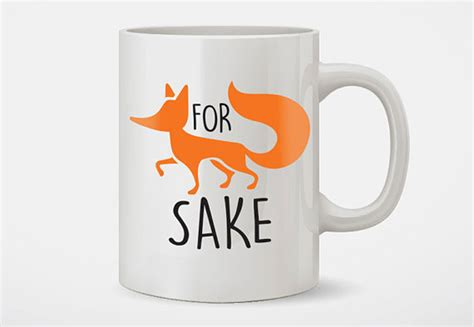 funny coffee mugs the best humorous coffee mugs funny coffee mugs with best picture collections