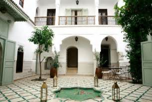 moroccan homes image gallery morocco houses