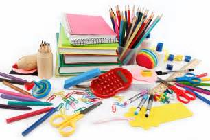 Office Supplies Inkind Donations Zenzele Consignment