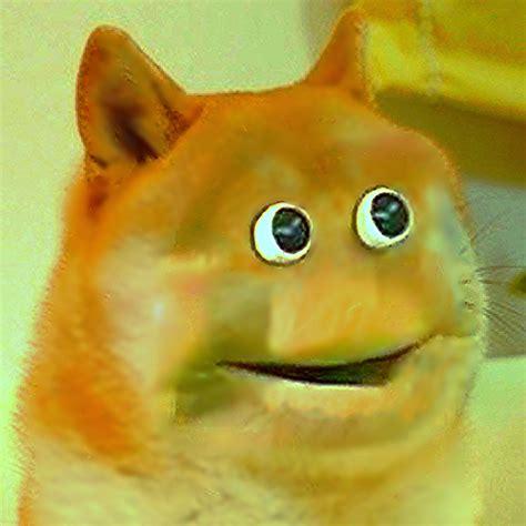 Loaf Meme - doge loaf bloke by x5ync on deviantart