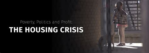the housing crisis housing crisis how we did the math the housing crisis investigative reporting